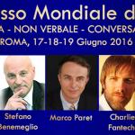 congresso mondiale di vendita ipnotica
