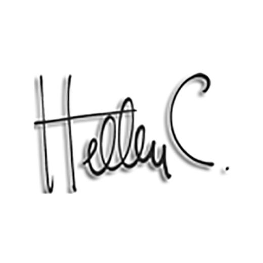 HellenC. Group