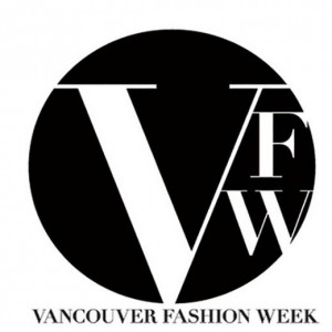 Vancouver Fashion Week S/S 16