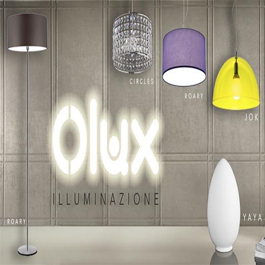 Olux Illuminazione