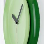 Double Dish Watch Dett-5