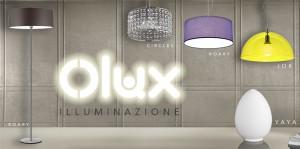 banner-olux-prodotti