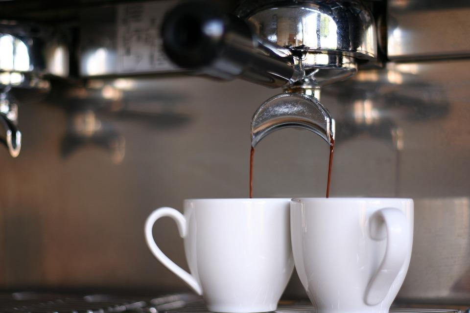 coffee-471166_960_720