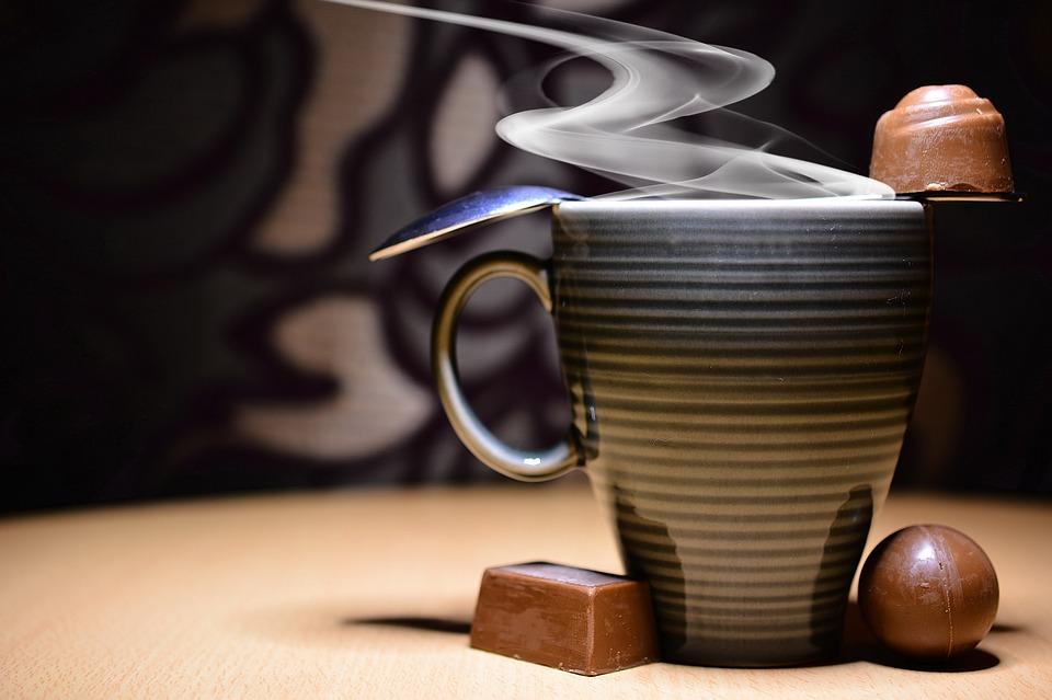 coffee-988329_960_720